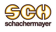 Schachermayer_logo