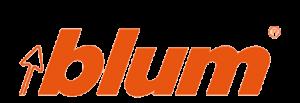 blum_logo