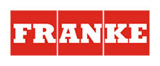 franke_logo