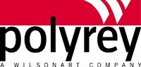 logo2012_polyrey_web